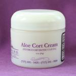 AloeCort_Cream