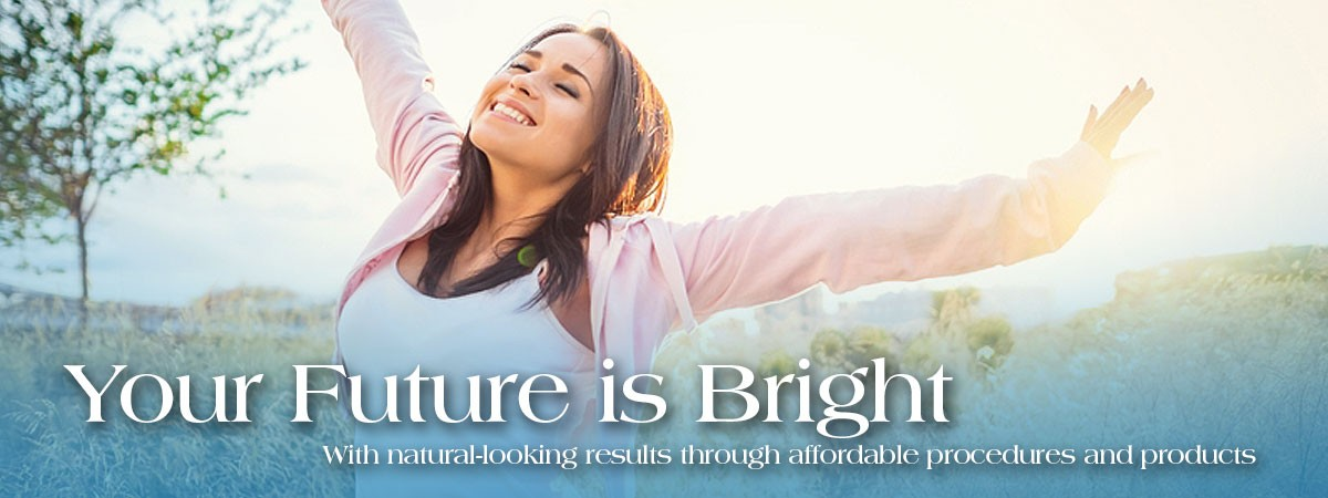 BrightFuture_Slider